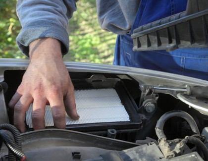 10 Car Repairs You Should Never Pay For