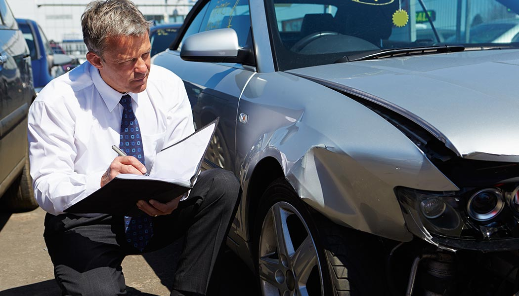 How to Choose the Right Car Insurance Without Being Ripped Off