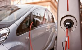 What You Need to Know before Buying a 'Greener' Car