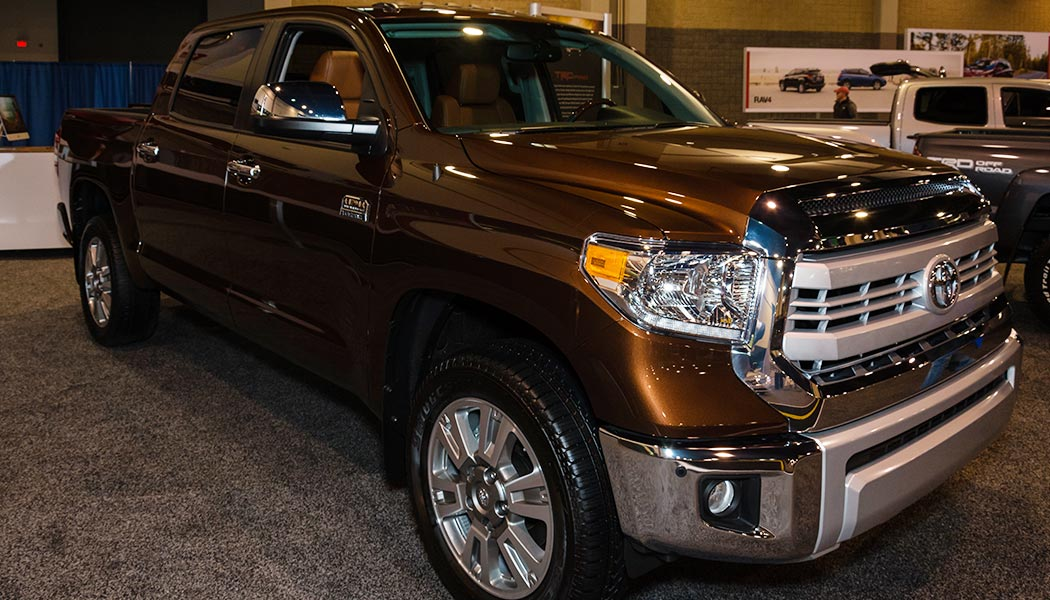 how to know if 2012 tundra has tow package autos post. Black Bedroom Furniture Sets. Home Design Ideas