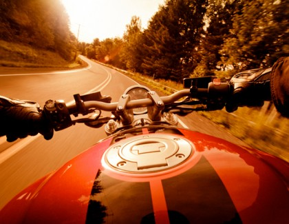 Motorcycle Speed vs. Comfort: Which Bike Is Right for You?