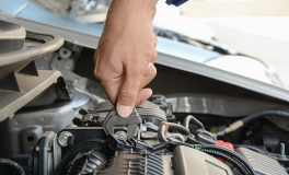 Must Have Tools in Your Garage for Vehicle Maintenance