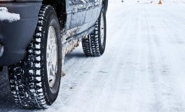 Winter Tires vs. All Season: Where the Rubber Meets the Road