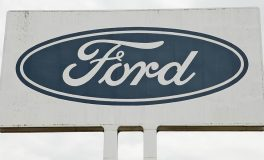 The Largest Automotive Recalls in History