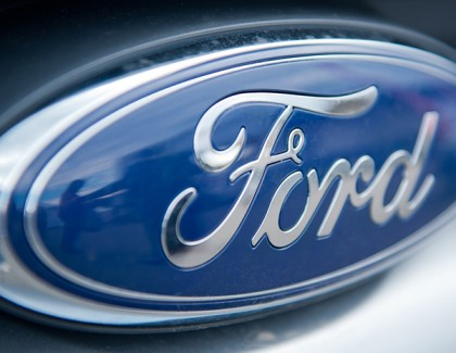 Ford to Increase Fuel Savings with Auto Stop-Start in F150s