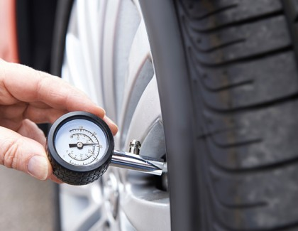 Neglected Vehicle Maintenance That Needs Your Attention