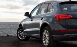 SUVs vs Crossovers: What's the Difference?