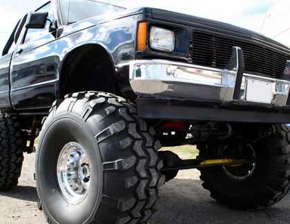 Popular Truck Mods to Enhance Your Truck