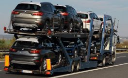 Vehicle Shipping: Fast, Reliable, Cheap – Pick Any Two