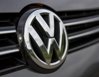 Volkwagen Agreement with Government for Dieselgate Debacle