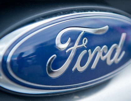 Ford Announces Mexican Assembly Plant Much to Trump's Chagrin