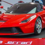 Most Expensive Used Cars For Sale