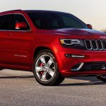 2017 Jeep Grand Cherokee Buying Guide