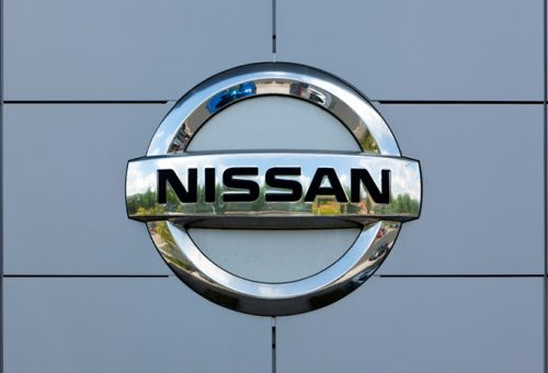 Could Nissan Take Control of Mitsubishi?