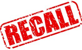 Vehicle Recall Updates – Ford, Jeep, Toyota and More