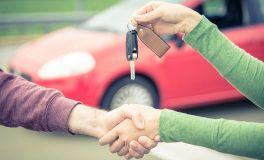 How to Get Ready to Sell Your Car
