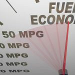 Truck Lovers Drive Average Fuel Economy Forecast Down