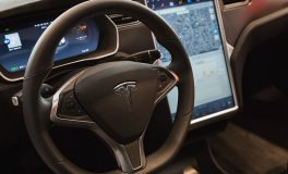 Is Tesla's Autopilot to Blame for Accidents?