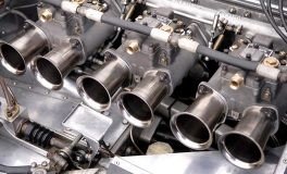 Fuel System Care: Avoid Costly Repairs