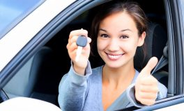 Buying Your First Used Car: Part 2
