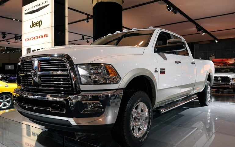 A New Emissions Controversy for Ram Cummins Diesels