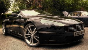 Pros and Cons of Luxury Cars
