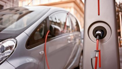 If you're shopping hybrid or electric cars, let's touch on a few of the things that you need to know before you pony up the cash.