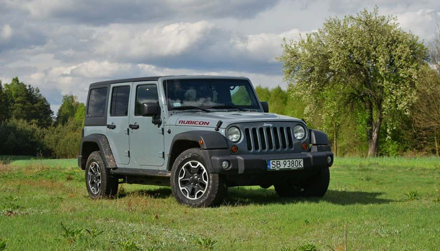 the best bang for your buck SUV under 30000 consider the Jeep Wrangler