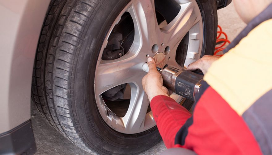 You can learn more about your vehicle, save time and money. All at the same time. How? DIY car repairs. Here's 10 that you CAN try at home.