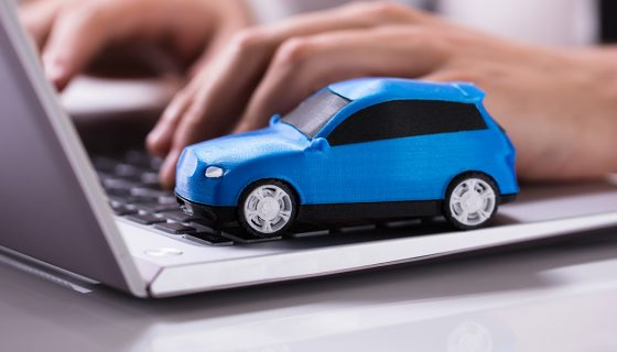 You can buy almost anything you can imagine online. You can even buy cars online. Here are some things you need to know to help you through that transaction