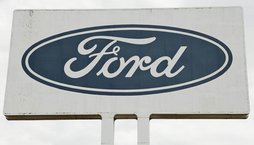 Ford has been involved in some of the biggest automotive recalls