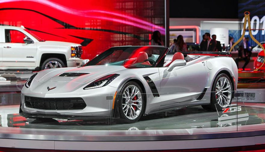 Best Cars Under K Car News And Expert Reviews - Sports cars 70k