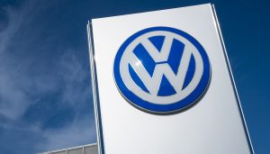 VW diesel buyback is discussed at VW HQ