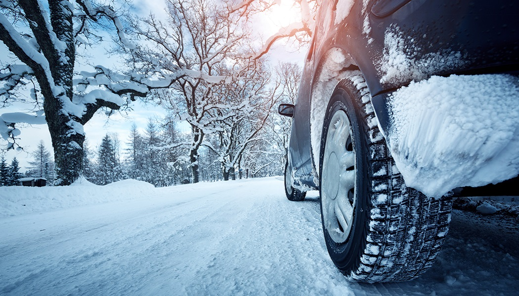 Winterizing Your Car: Winterize Your Car: Tips To Get Your Ride Ready For Cold