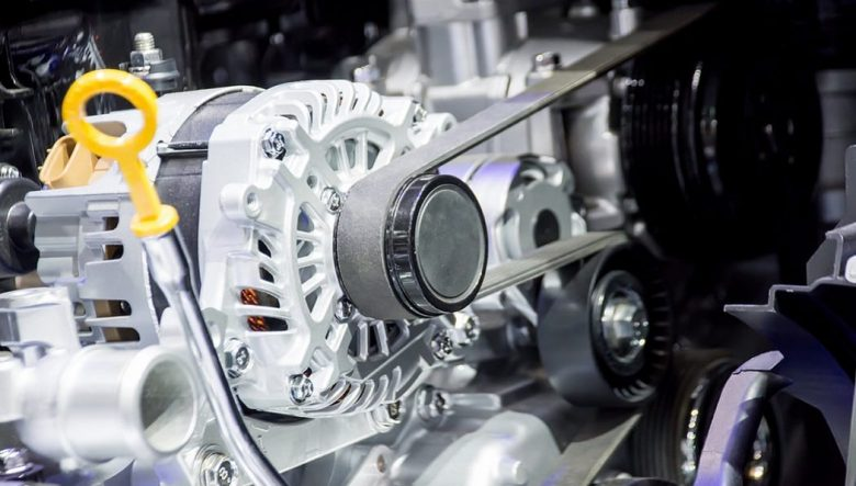 Signs of a Bad Alternator: Don't Wait Until You Have a Dead