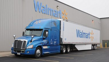 Walmart selling cars will soon be a reality in U.S. locations