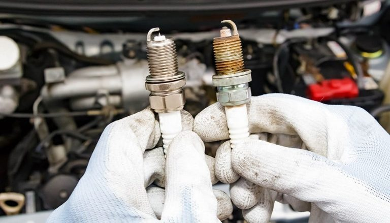Learn how to change spark plugs to avoid having a mechanic do it