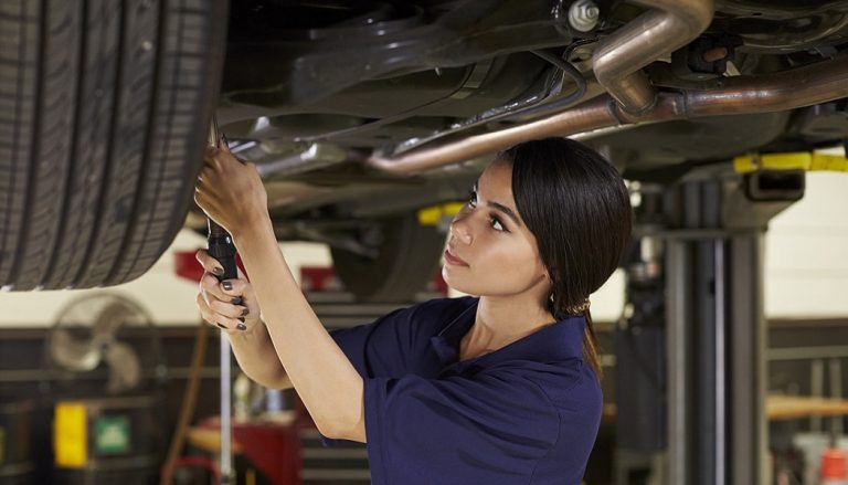 If you want to know how to make your car last forever, you need to have a good relationship with your mechanic