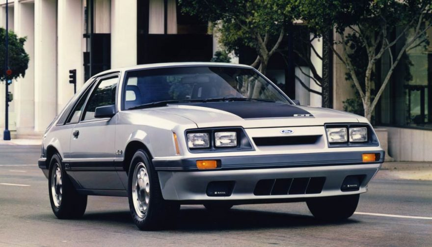 Best Project Cars Cheap And Easy Restoration Rides