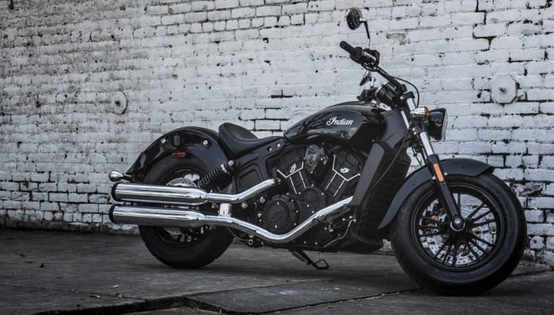 Best Cruiser Motorcycle: 10 Bikes for Riding in Style and