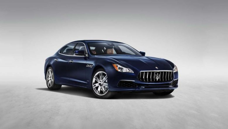 Most Expensive Maserati >> Most Expensive Luxury Cars Because It S Ok To Dream