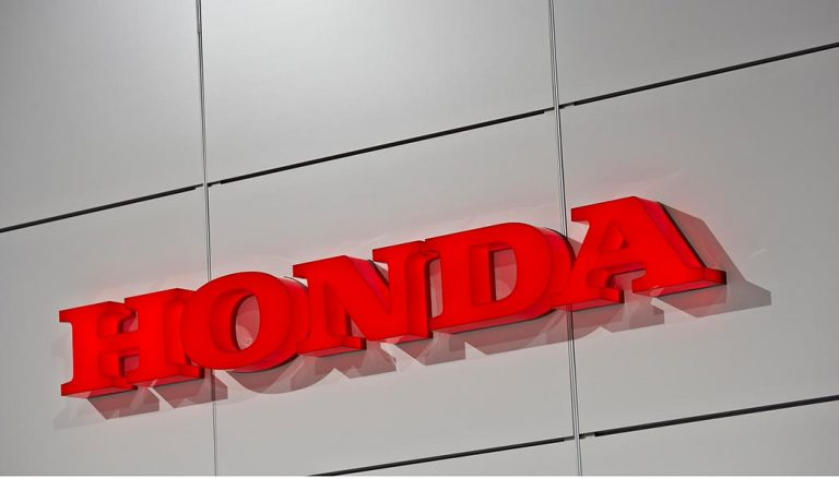 Honda is one of the most reliable car brands