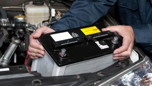 How long do car batteries last