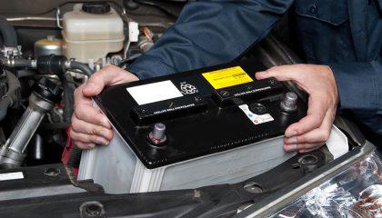 How long do car batteries last