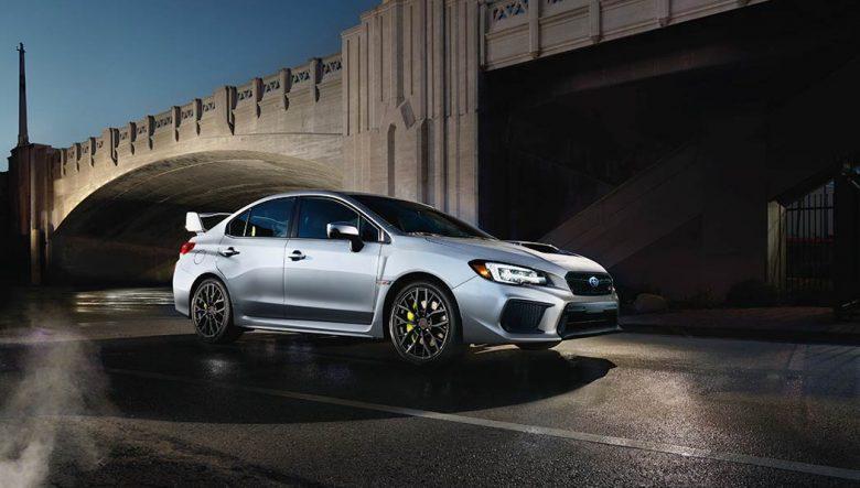 Best Awd Sedans >> Best Awd Cars 7 All Wheel Drive Sedans Under 40 000