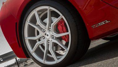 Post Your Ride Chevrolet Corvette