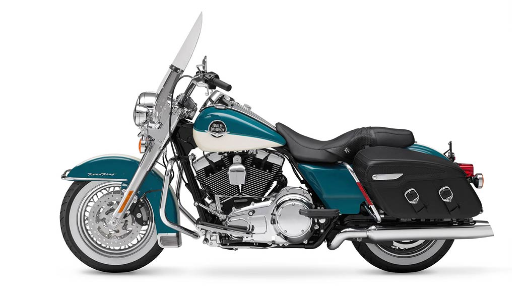 harley davidson recall brake failure affects 175k models. Black Bedroom Furniture Sets. Home Design Ideas