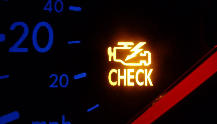Car Warning Lights 3 Lights That Need Your Attention Right Now