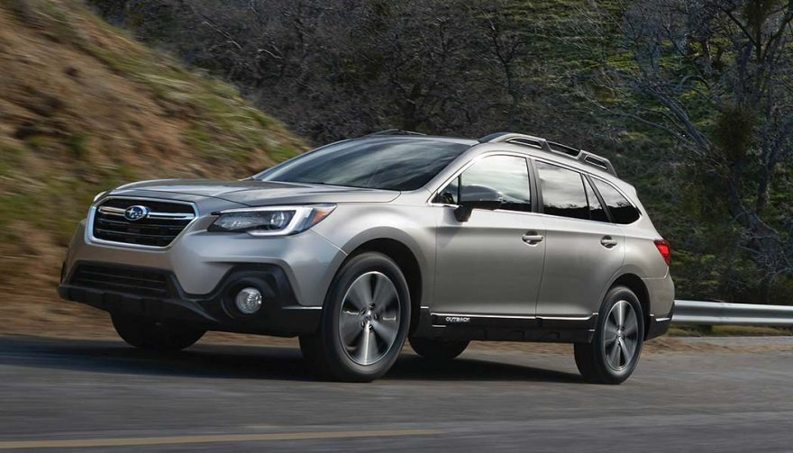 gmc terrain vs honda cr-v vs subaru outback