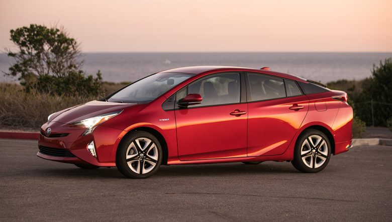 Most Reliable Cars: The Top 14 Vehicles to Buy in 2018